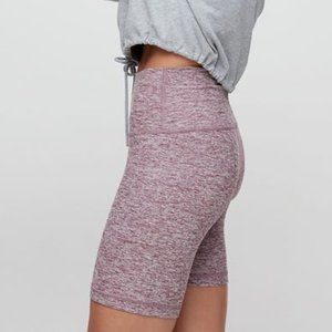 Aritzia - Bike Shorts